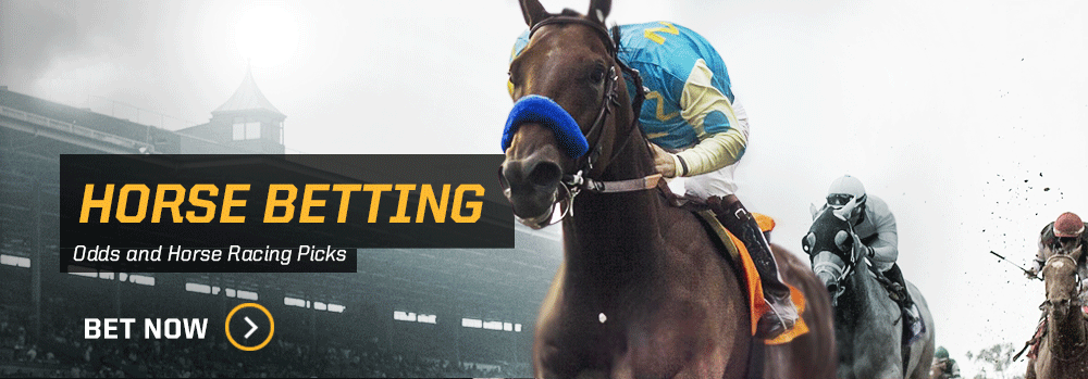 Woodbine Betting