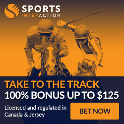 Horse Race Betting Sites sign Up Bonus